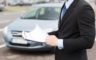 Продажа номеров на машину — как и где продать официально и выгодно