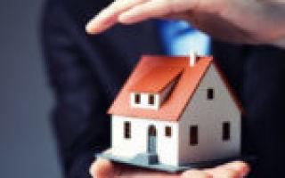 Как застраховать дом или дачу от пожара: стоимость страхования