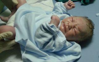 Отразятся ли и как новые правила омс на новорожденных