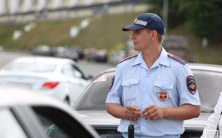Забрали машину на штрафстоянку — что делать и куда звонить, если авто увезли на эвакуаторе