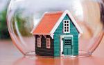 Продажа застрахованного имущества и переход прав на него к другому лицу
