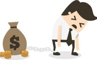 Нечем платить ипотеку — что будет и что делать, советы и рекомендации
