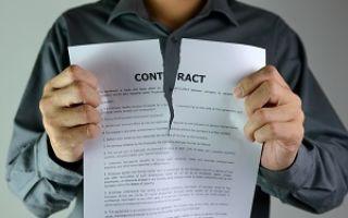 Обязанности страхователя — что это, перечень, по закону и договору страхования