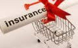 Рынок страхования от стихийных бедствий — динамика, убыточность, каналы продаж