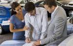 Продажа лизингового авто по остаточной стоимости: оформление, порядок, правила