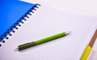 Справка по форме банка по ипотеке : как заполнить, бланк, образец