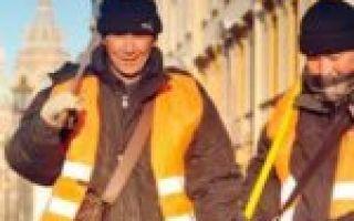 Дмс для трудовых мигрантов: стоимость полиса, условия страхования