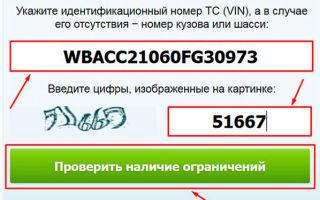 Проверка штрафов гибдд по vin коду: можно ли и как проверить штрафы по вин коду