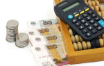 Доверенность на получение страховой выплаты — бланк, образец, как составить?