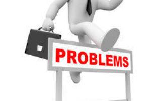 Чем опасна ипотека — подводные камни, риски заемщика, возможные трудности