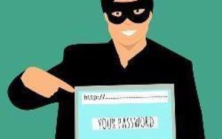Взыскание денег с виновника дтп страховщиком — что делать, нужно ли платить