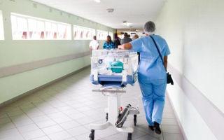 Проблемы неэффективного расходования средств на здравоохранение и пути их решения