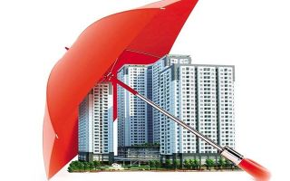Страхование квартиры по ипотеке: стоимость, условия программ, как застраховать
