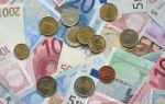 Штрафы и пени по ипотеке — какие бывают и за что?
