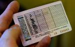 Новые правила выдачи водительских прав — изменения и поправки в 2020 году