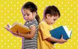 Компенсация за детский сад в 2020 году: как оформить, кому положена?
