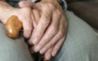 Отказ пфр в назначении страховой пенсии: причины, обжалование, судебная практика