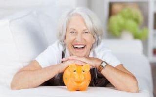 Ежемесячная денежная выплата для инвалидов: как оформить, кому положена, размер