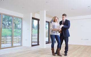 Риелтор и ипотека — можно ли оформить ипотеку без риелтора?