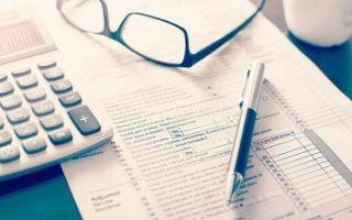 Заявление о замене лет для расчета больничного — бланк и образец, как оформить