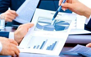 Банк в роли страхового агента — законность и особенности деятельности