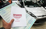 Мошенничество в автостраховании каско: распространенные схемы, причины и ответственность