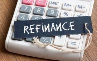 Рефинансирование (перекредитование) ипотеки — что это, выгодно ли, как оформить?