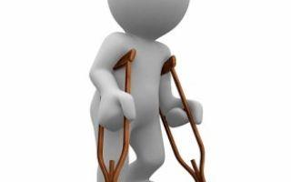 Производственный травматизм — понятие, сущность, основные причины