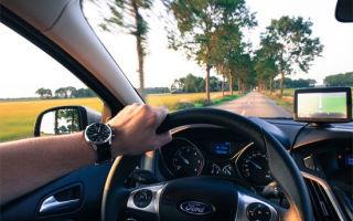Сколько часов вождения нужно откатать в автошколе в 2020 году — количество часов для категории «в»
