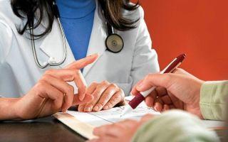 Оформление больничного листа задним числом — где можно купить, штрафы и ответственность