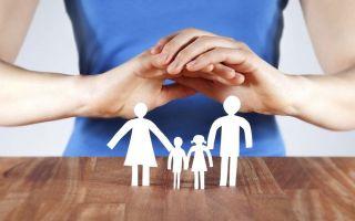 Вид страхования — что это, значение, как применяется, какие бывают