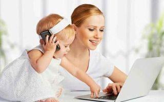 Пособия, компенсации, выплаты на ребенка в санкт-петербурге в 2020 году