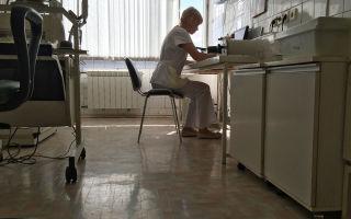 Способы записи на прием к врачу по полису омс и какие документы могут понадобится