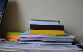 Прикрепление ребенка к поликлинике — особенности процедуры, необходимые документы