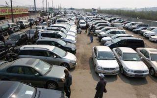 Оценка среднерыночной стоимости автомобиля для продажи — как ее провести, методы, онлайн