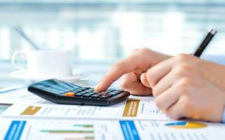 Реструктуризация валютной ипотеки — плюсы и минусы, как сделать?