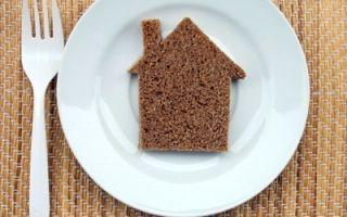 Ипотека (ипотечный кредит) — что это, понятие и сущность, плюсы и минусы