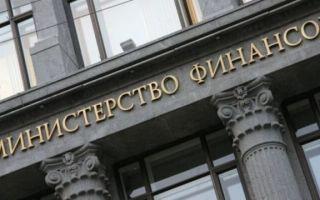 Проблемы системы медицинского страхования в россии — возможные пути их решения и оптимизации