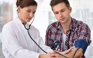 Диспансеризация беременных по омс — особенности, перечень анализов и исследований