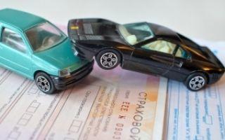 Справка о дтп по форме №154 для страховой компании — бланк и образец