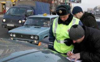 Имеют ли право иностранцы на получение полиса омс