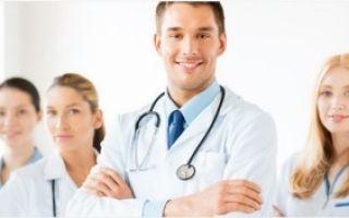 Вызов врача на дом — когда это возможно, как это сделать, какие документы понадобятся