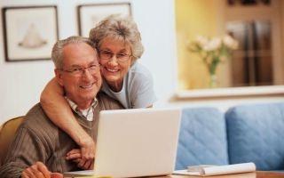 Пенсионная реформа и работающие пенсионеры — что изменится?