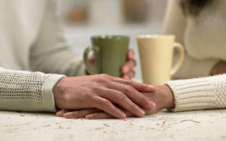 Накопительное страхование — его особенности и принципы, преимущества и недостатки