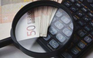 Добровольное страхование вкладов юридических лиц — условия, покрываемые риски, стоимость