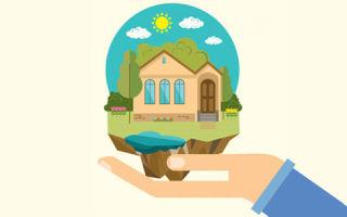 Страхование залогового имущества — условия, объекты страхования, страховые риски