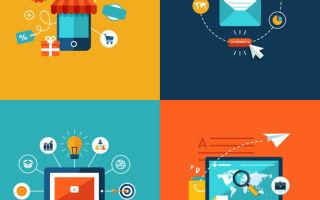 Трудовые ресурсы в банковском страховании: маркетинг, управление, проблемы