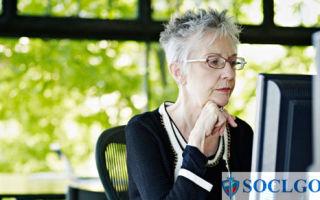 Можно ли и как пенсионеру компенсировать просроченную индексацию