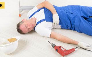 Оплата больничного листа при травме быту — правила, сроки, расчет и оплата
