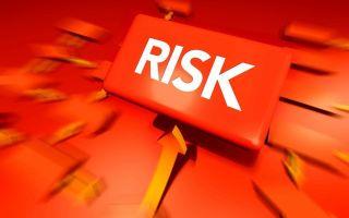 Риски титульного страхования — виды, формы, предупреждение, оценка и управление